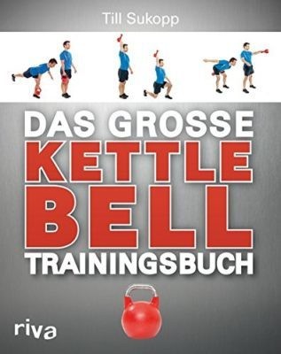 das grosse kettlebell trainingsbuch
